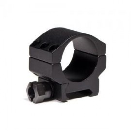 Vortex 30mm ring 1 pce (low mount 21mm)