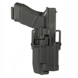 Holster Blackhawk Serpa level 2 with xiphos