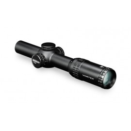 Vortex / Strike Eagle 1-6x24AR-BDC Reticle