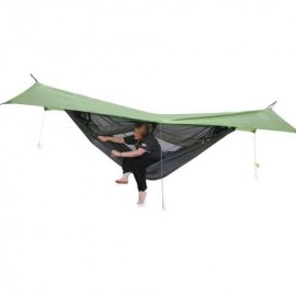 Exped / Scout Hammock Combi
