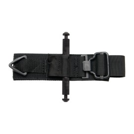 TMS SOF Tactical Tourniquet 1.5""